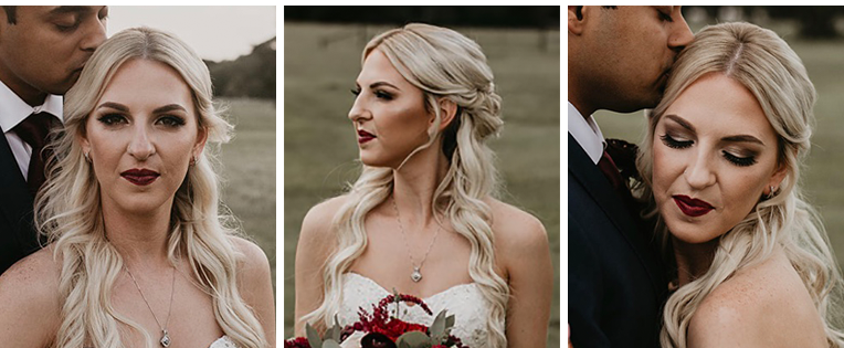 bridal_images